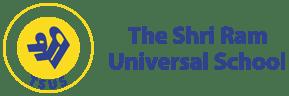 tsus universal school